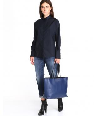 95a82d138f2 Купить юбку-мини с узором от ALEXACHUNG (376974) по цене 11 250 руб ...